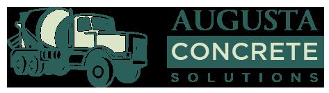 Augusta Concrete Solutions